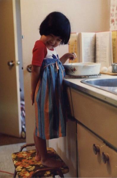kid cook.jpg