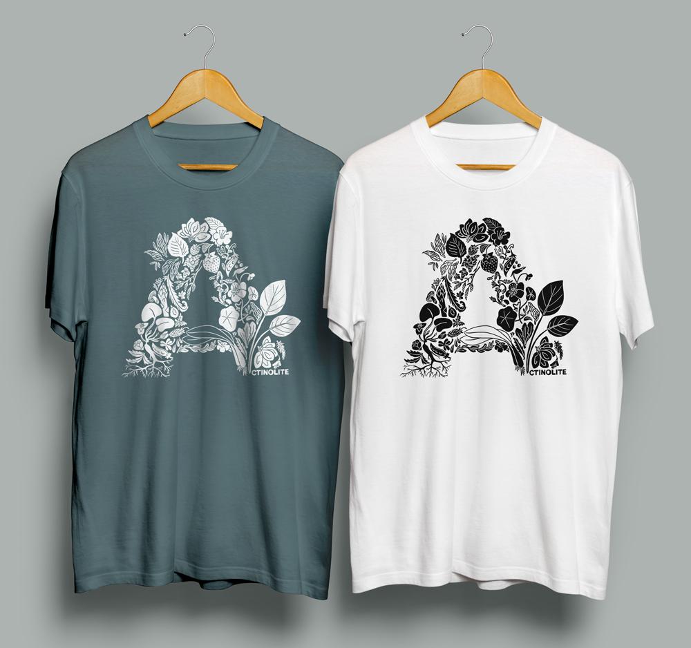 Actinolite-t-shirt-double.jpg