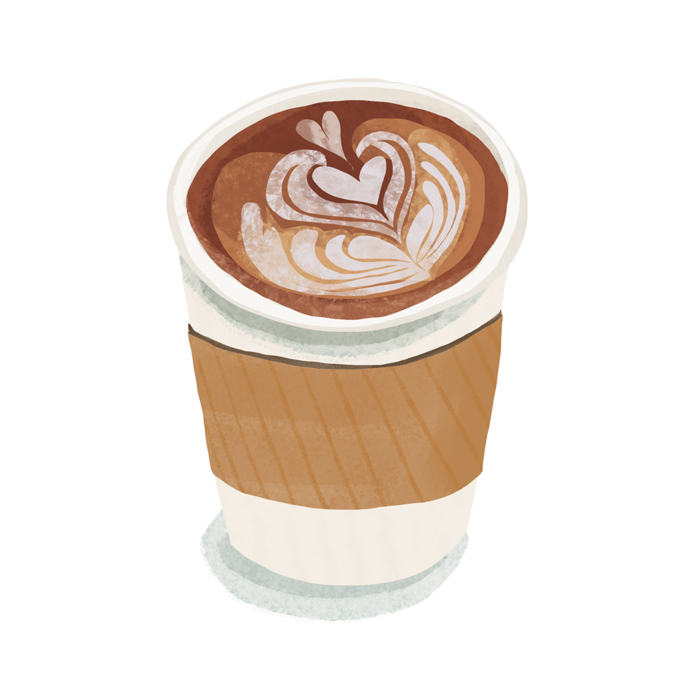 Flo Leung food illustration cortado.jpg