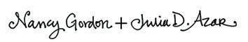 signatures+.jpg