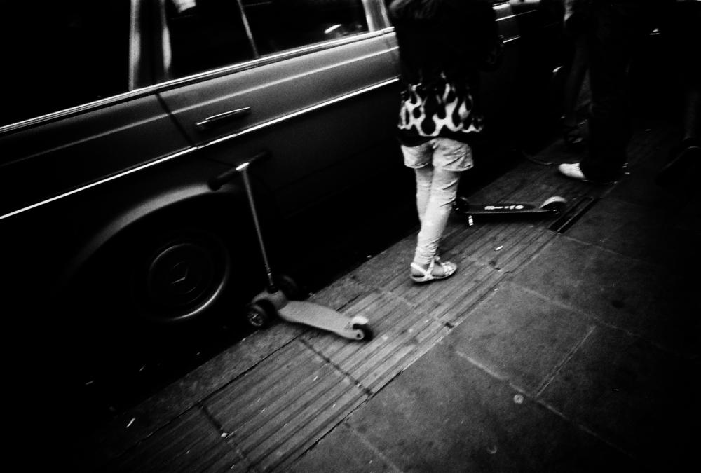 005_SUM14-8307-31_LONDON.jpg