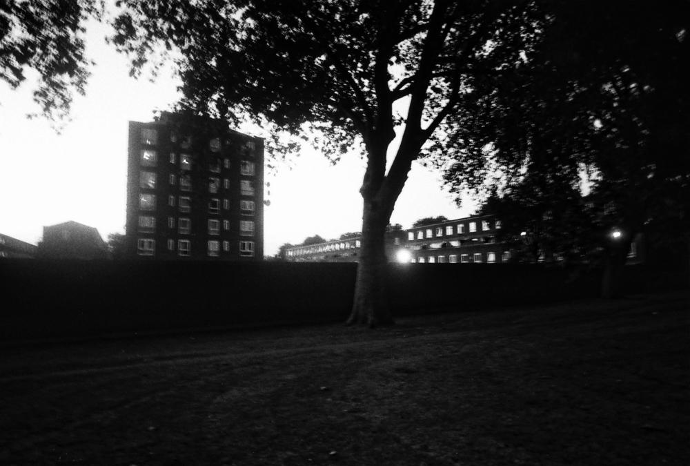 008_SUM14-8307-35_LONDON.jpg