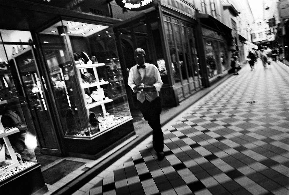 012_SUMMER2015_PARIS_0912-34.jpg