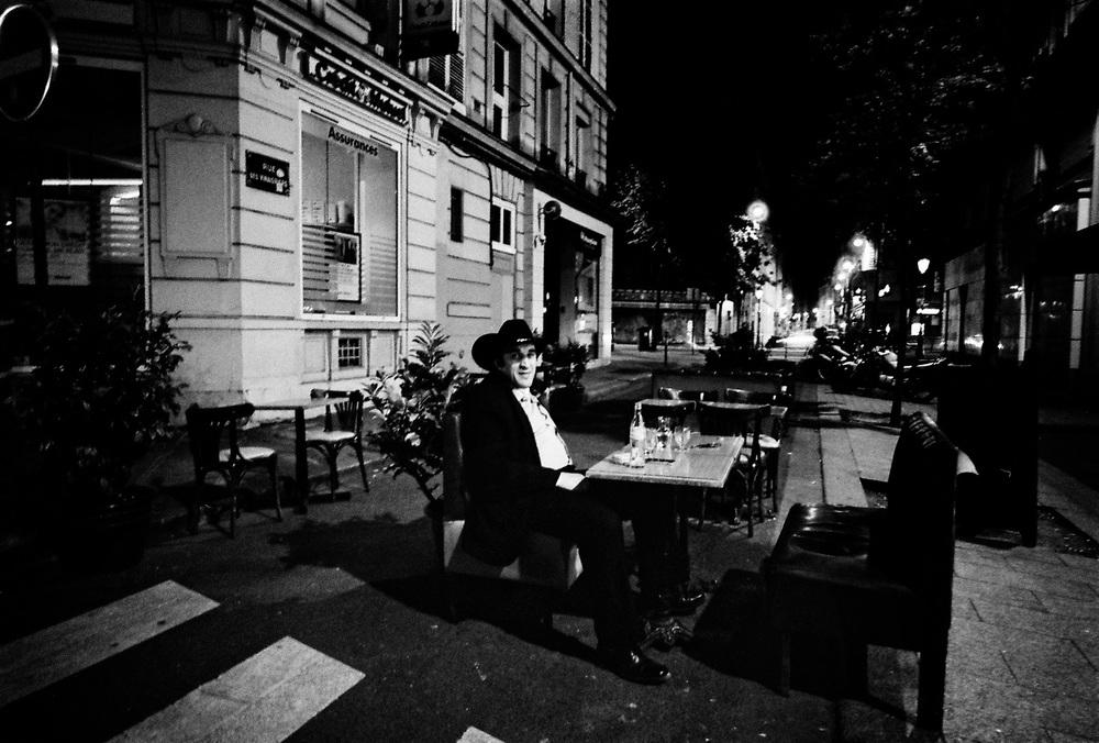033_SUMMER2015_PARIS_0912-29.jpg