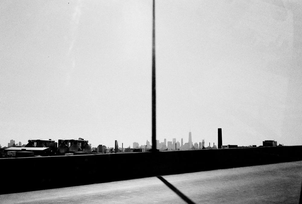 059_SUMMER2015_0995-37_NYC.jpg