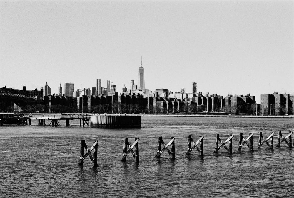 WINTER2016_033_NYC-5096-24.jpg