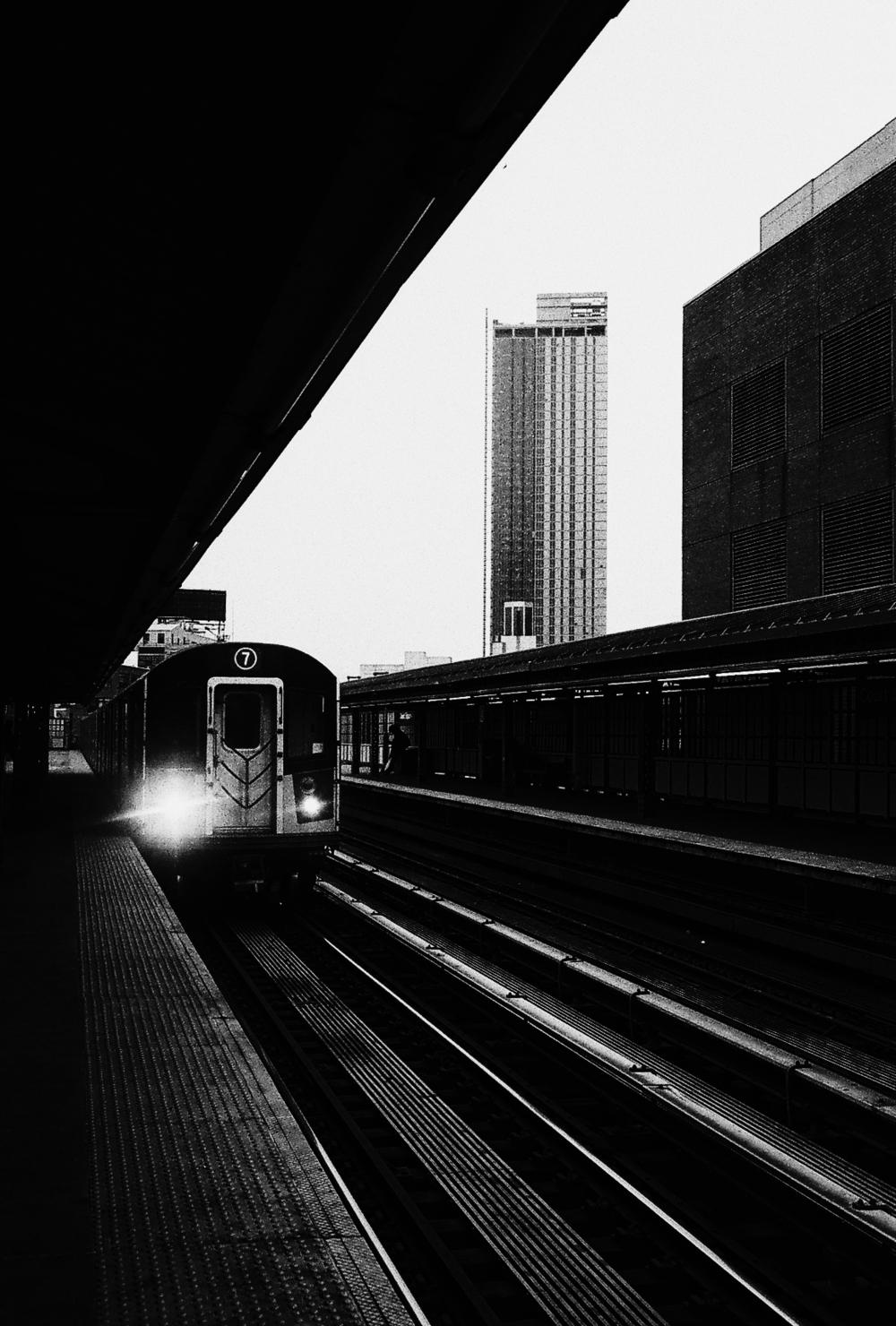 WINTER2016_039_NYC-5098-26.jpg