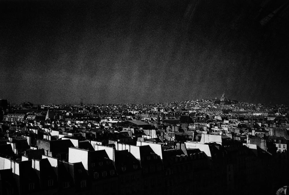 WINTER2016_047_PARIS-5696-16.jpg