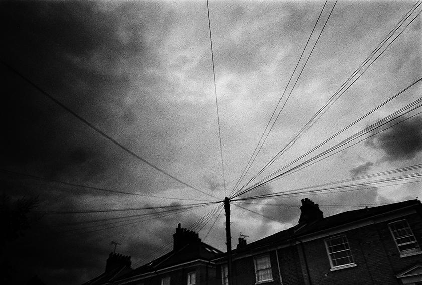 010_SUM14-9243-12_LONDON.jpg