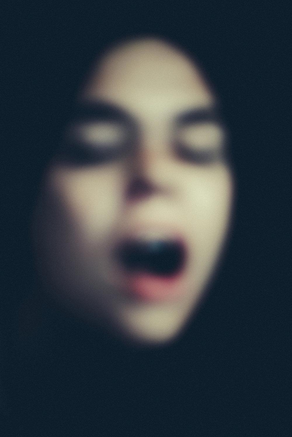 untitled#1, Screen Love, 2018 © Julien Mignot - Intervalle-2.jpg