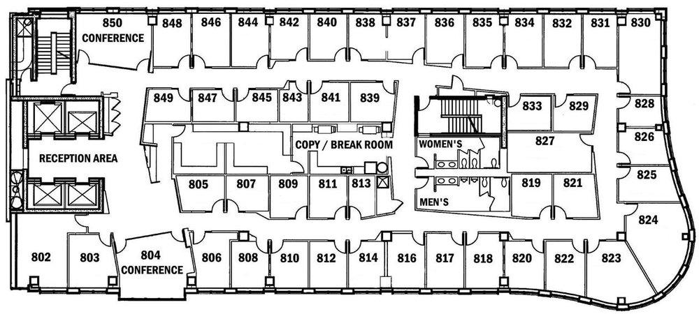 CES Floor Plan (Room Numbers).jpg