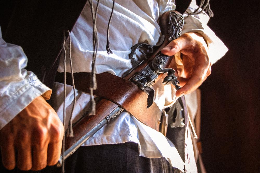 Making Of Pirates-24.jpg