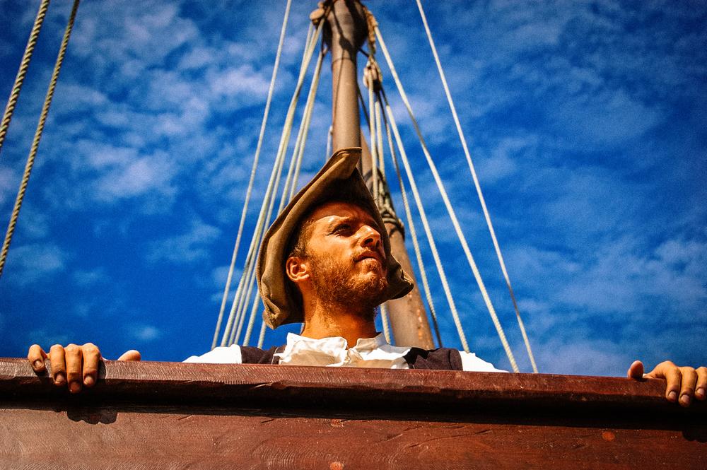 Making Of Pirates-44.jpg