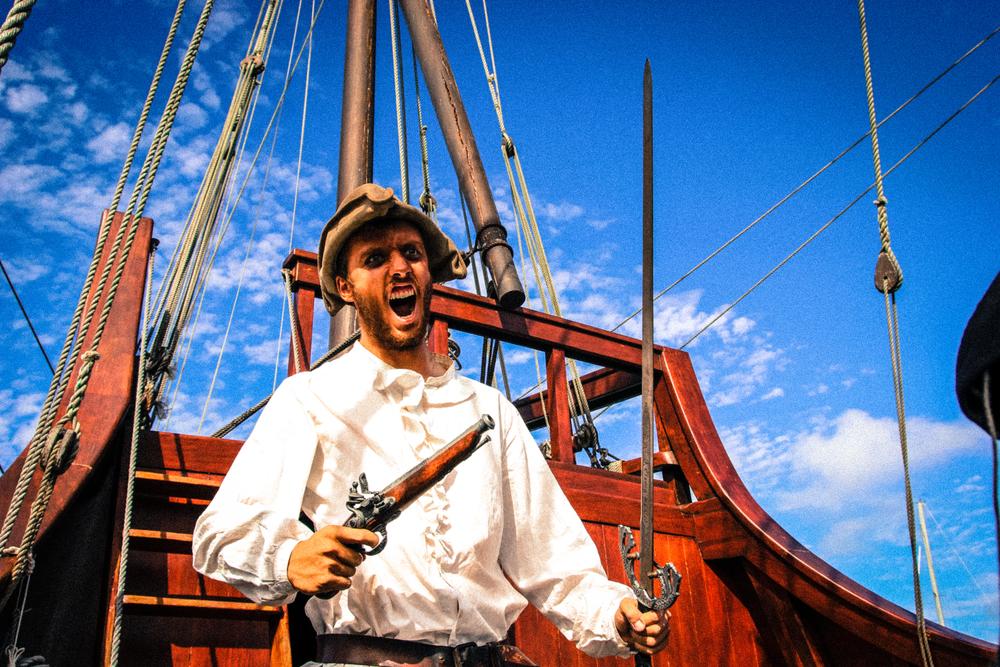 Making Of Pirates-92.jpg