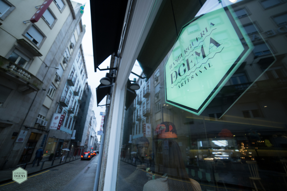 Degema Porto Facebook-88.jpg