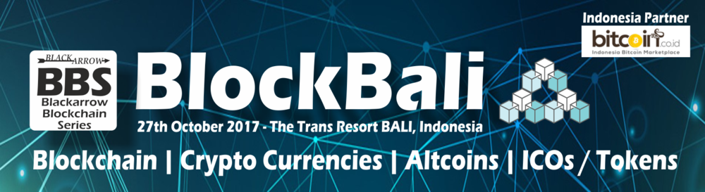 BlockBali.png