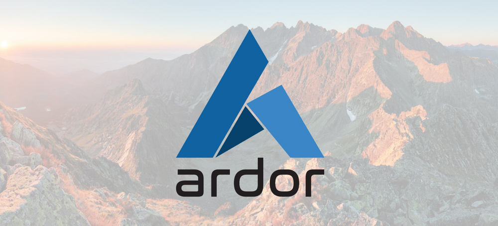 Ardor_Image.png