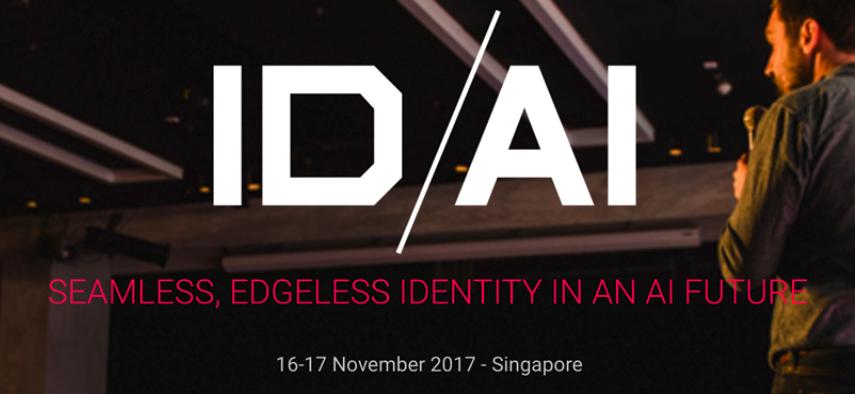 ID:AI 2017.png