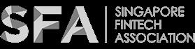 Singapore-Fintech-Association-Kotoba-Translation.png