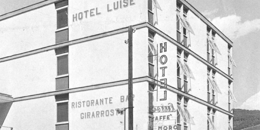 SINCE 1959