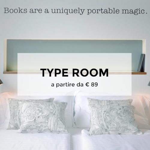 t_room_eng-45.jpg