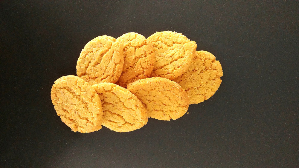 cookies-mais.jpg