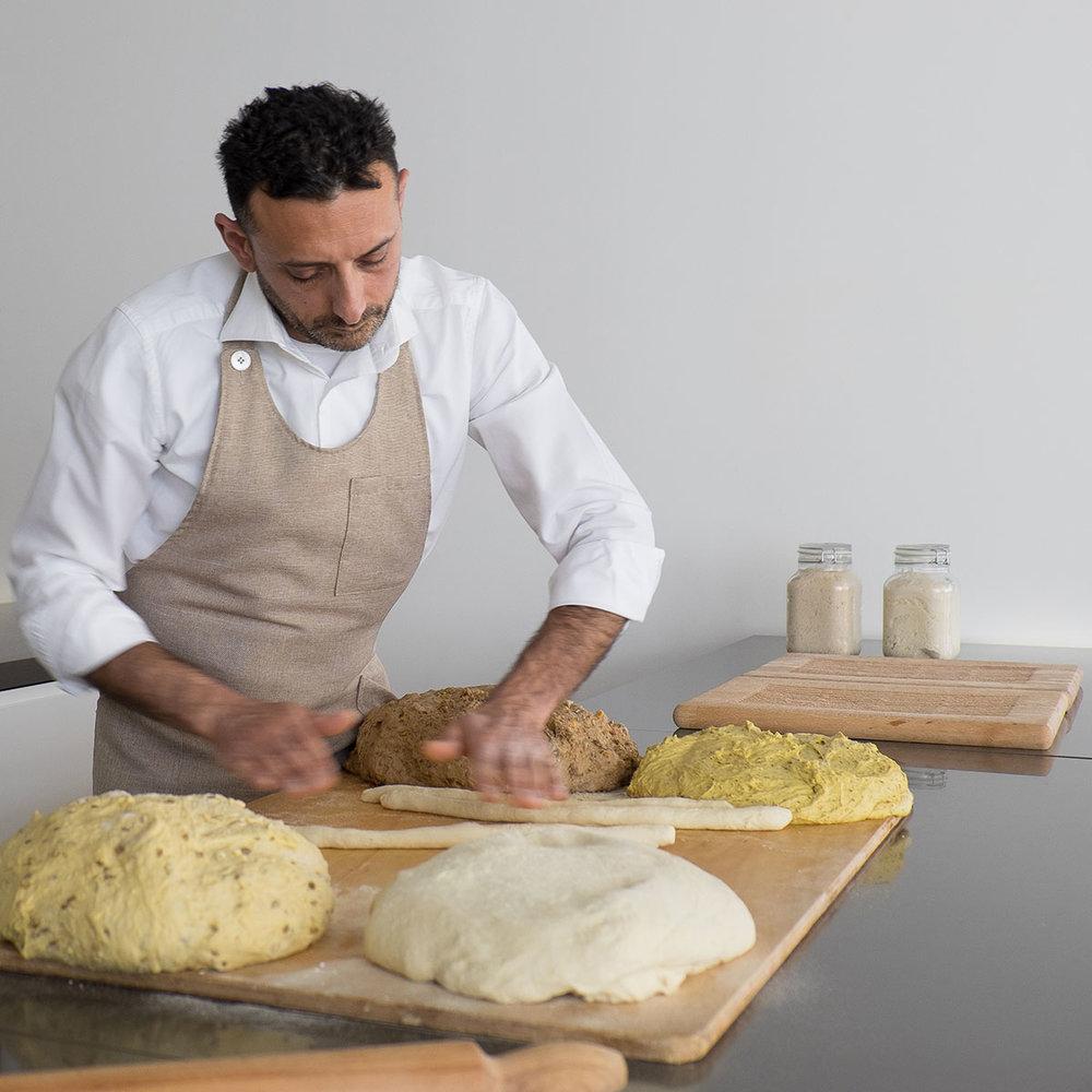 baker-roberto.jpg