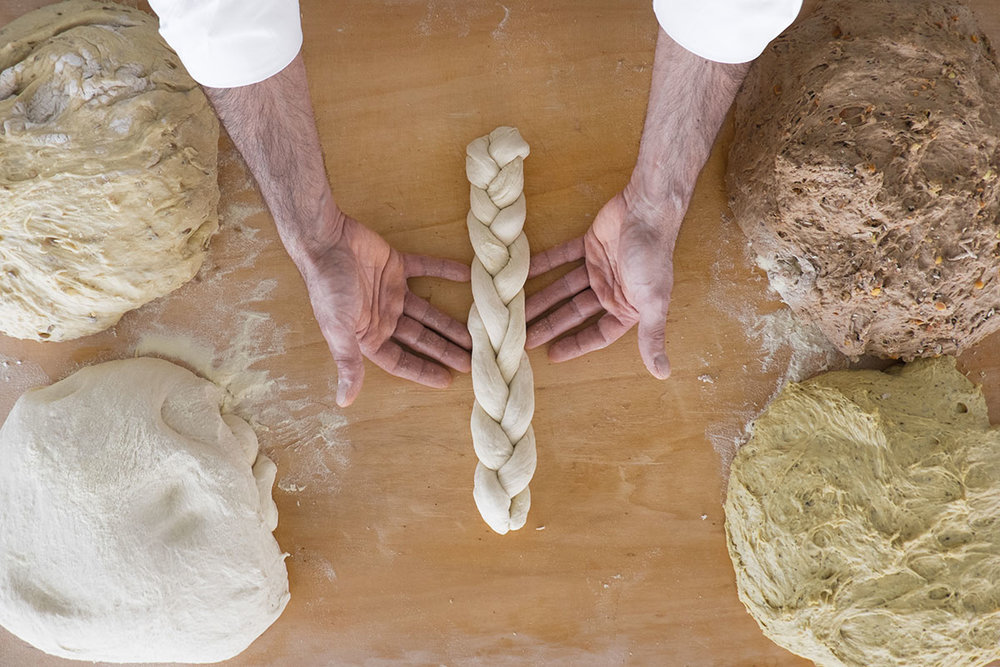 bread-making.jpg