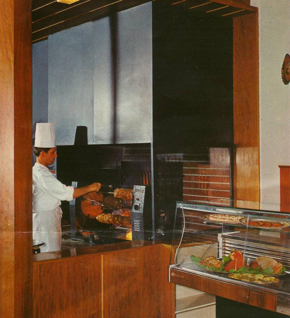 girarrosto1969.jpg