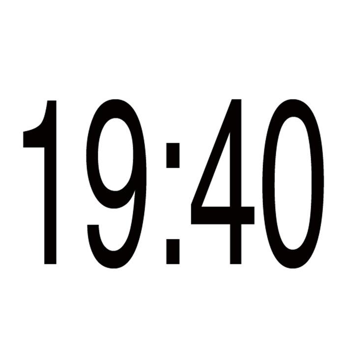 timepieces1.jpg