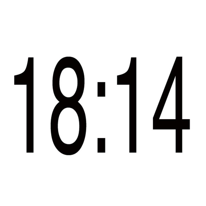 timepieces2.jpg