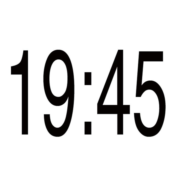 timepieces3.jpg
