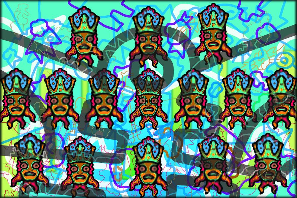 Queen version 2.jpg