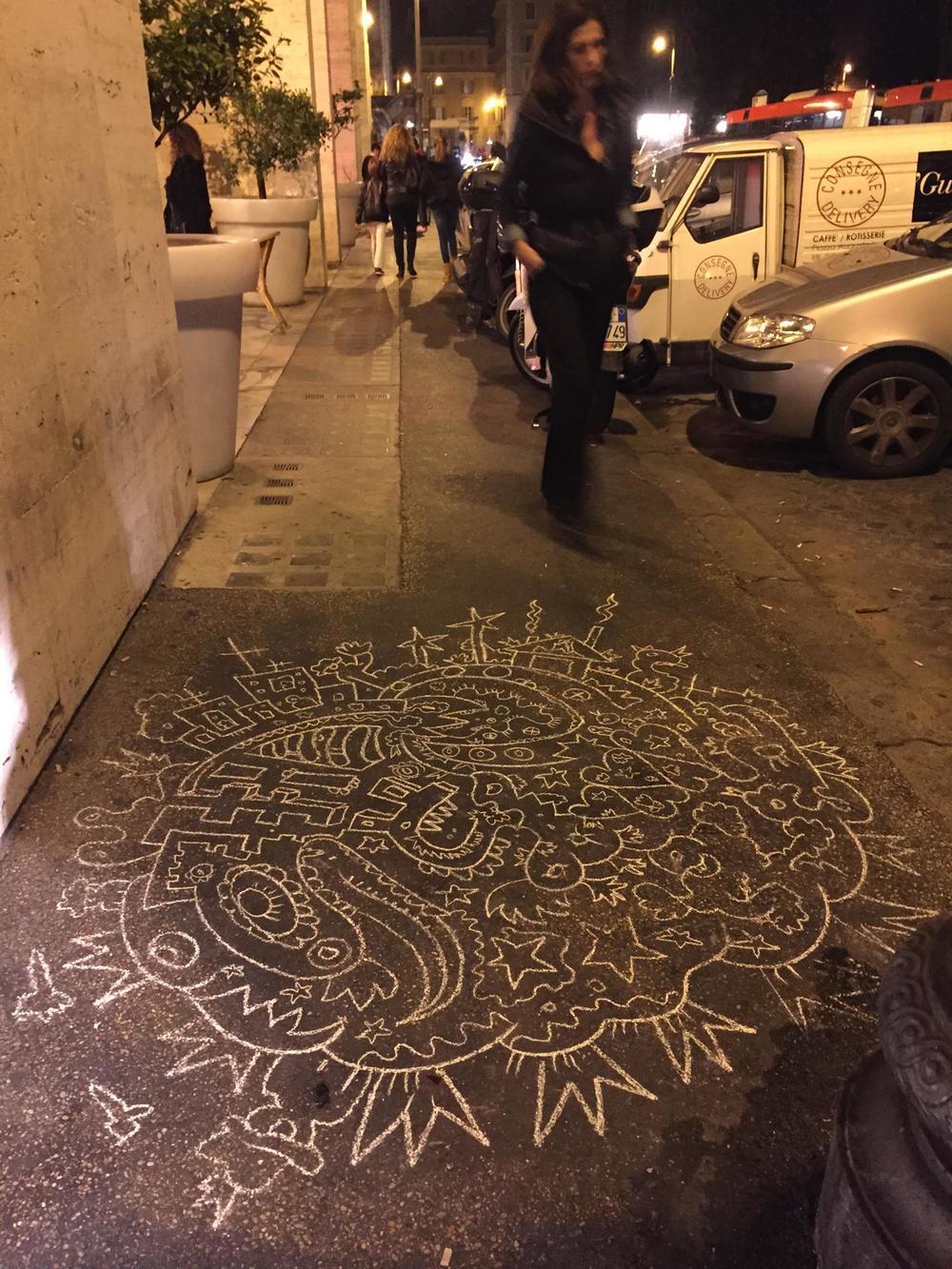 Chalk on Rome 2.jpg