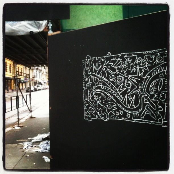 Chalk Oslo 1.jpg