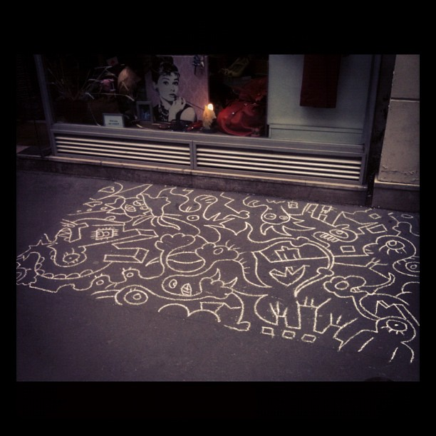 Chalk Paris 2.jpg