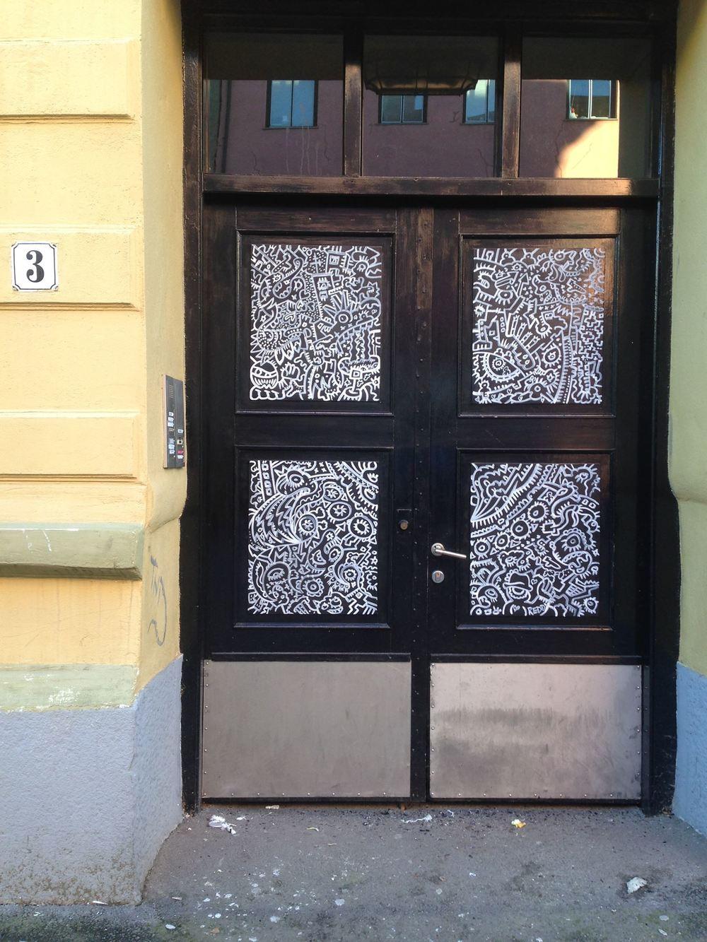 Cheng Door.jpg