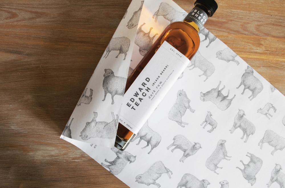 black-sheep-packaging-bottle-wrap.jpg
