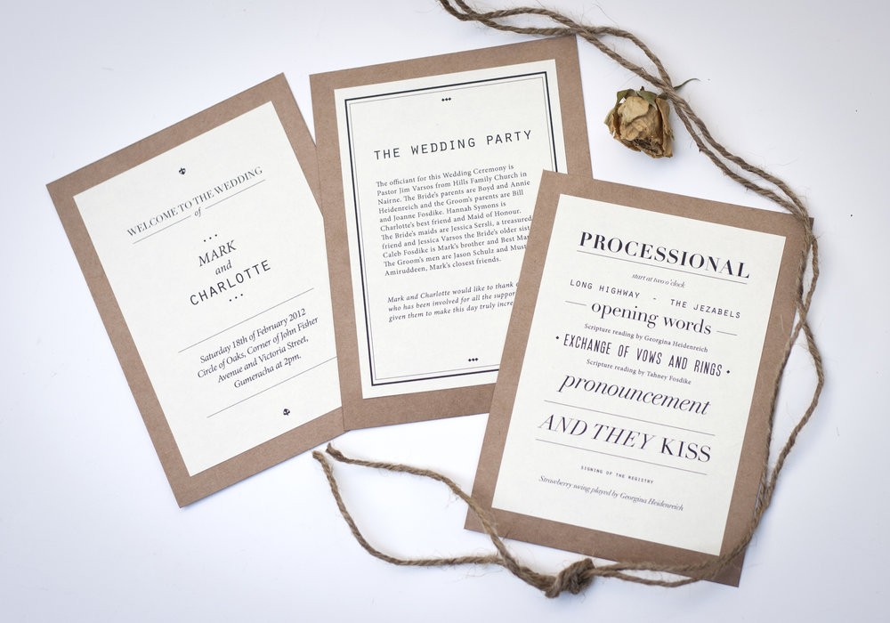 unique-wedding-invitations.ipg