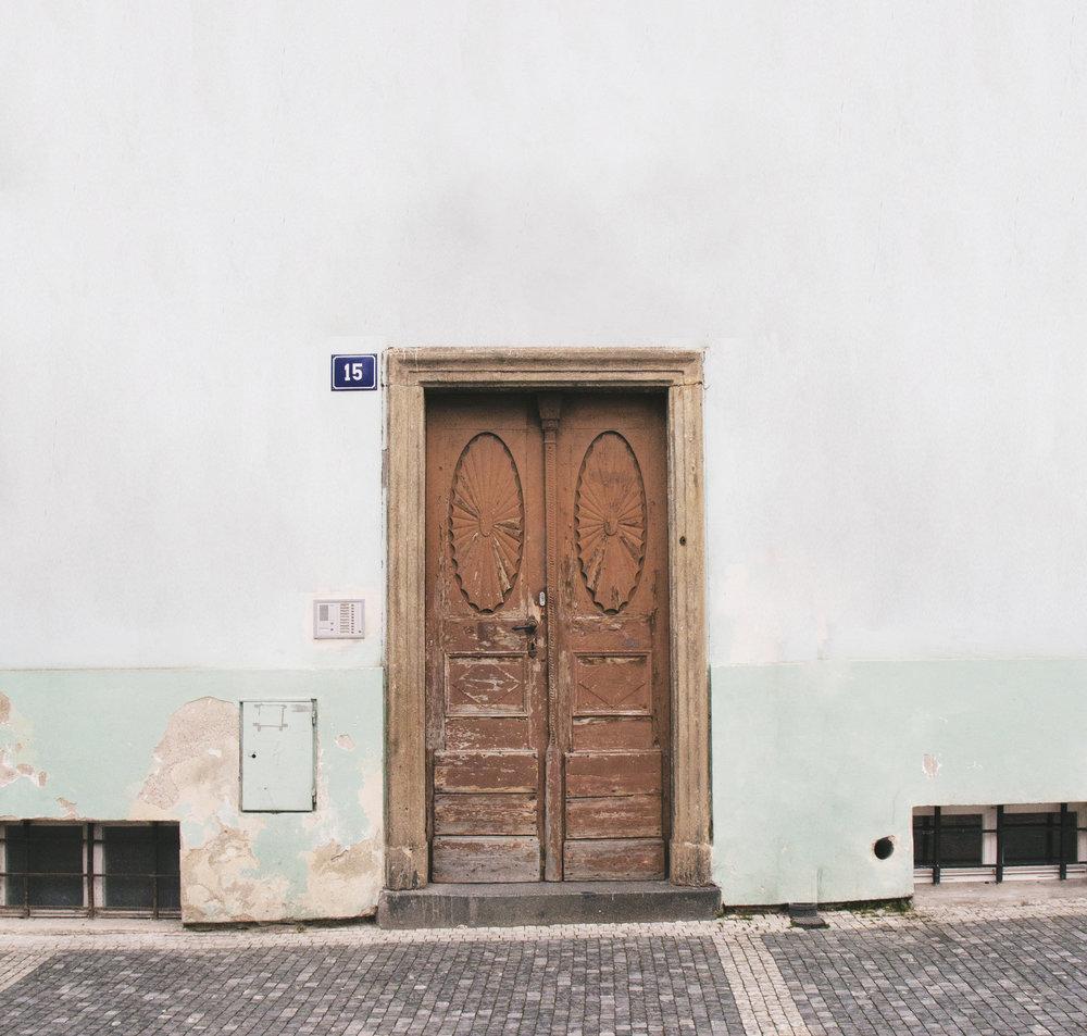 rustic-door-prague.jpg
