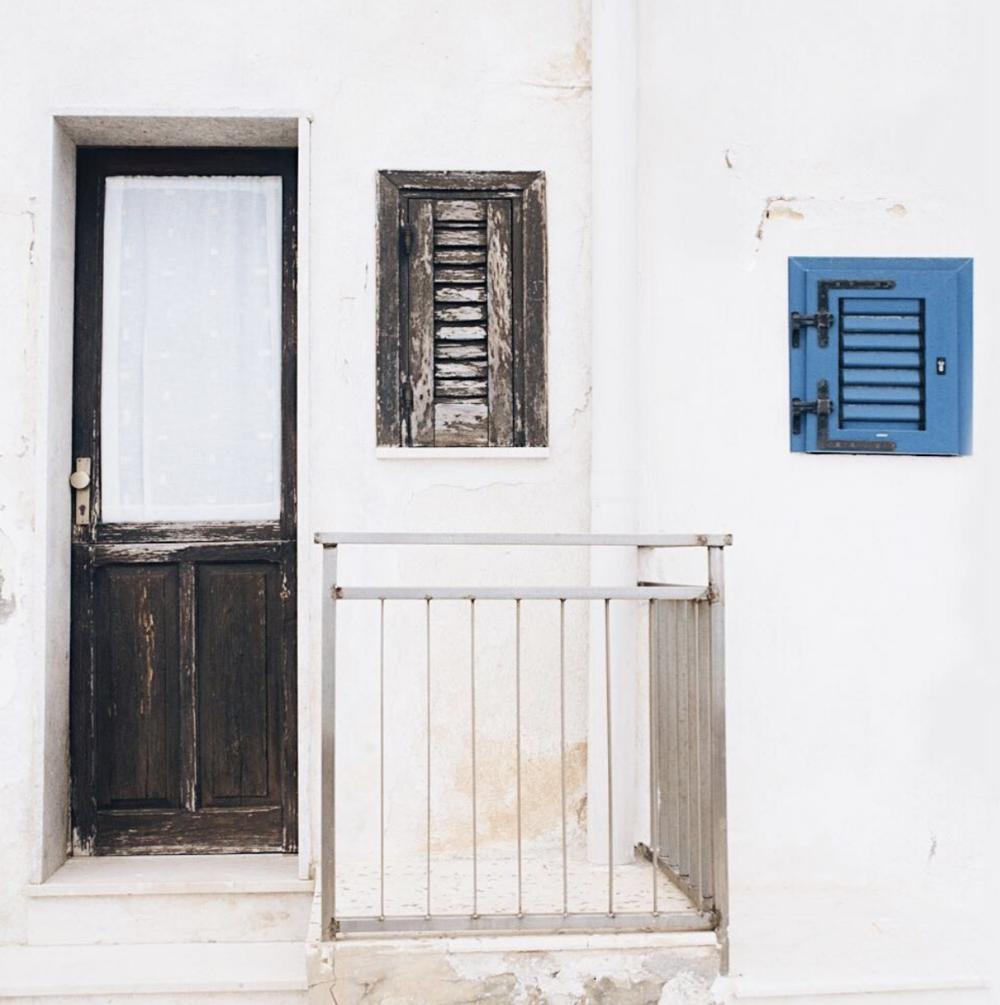 sicilian-doors.jpg
