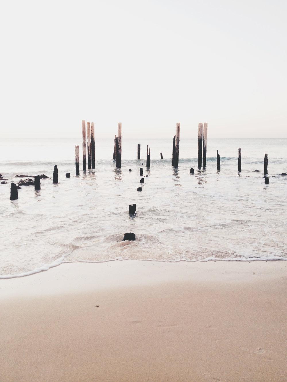 port-willunga-beach.jpg