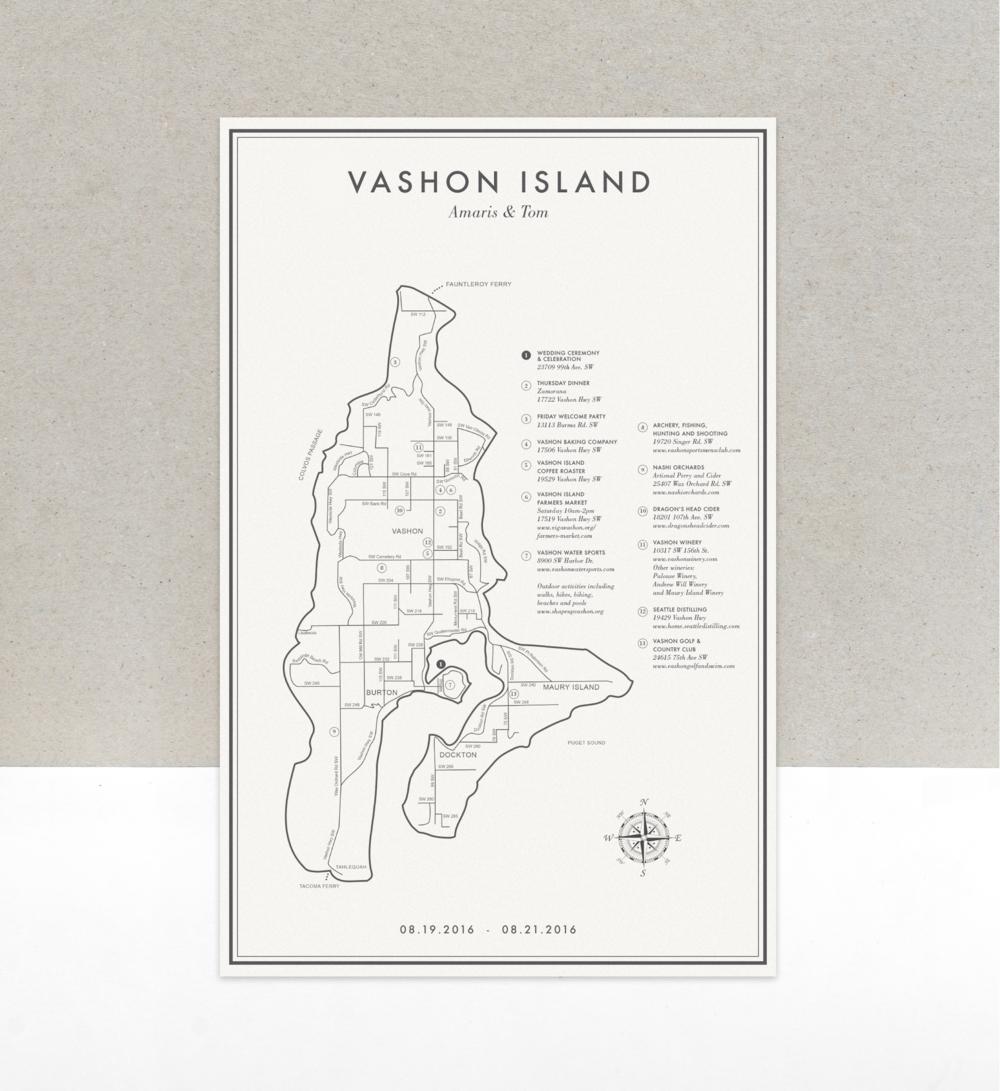 wedding-invitation-map.jpg