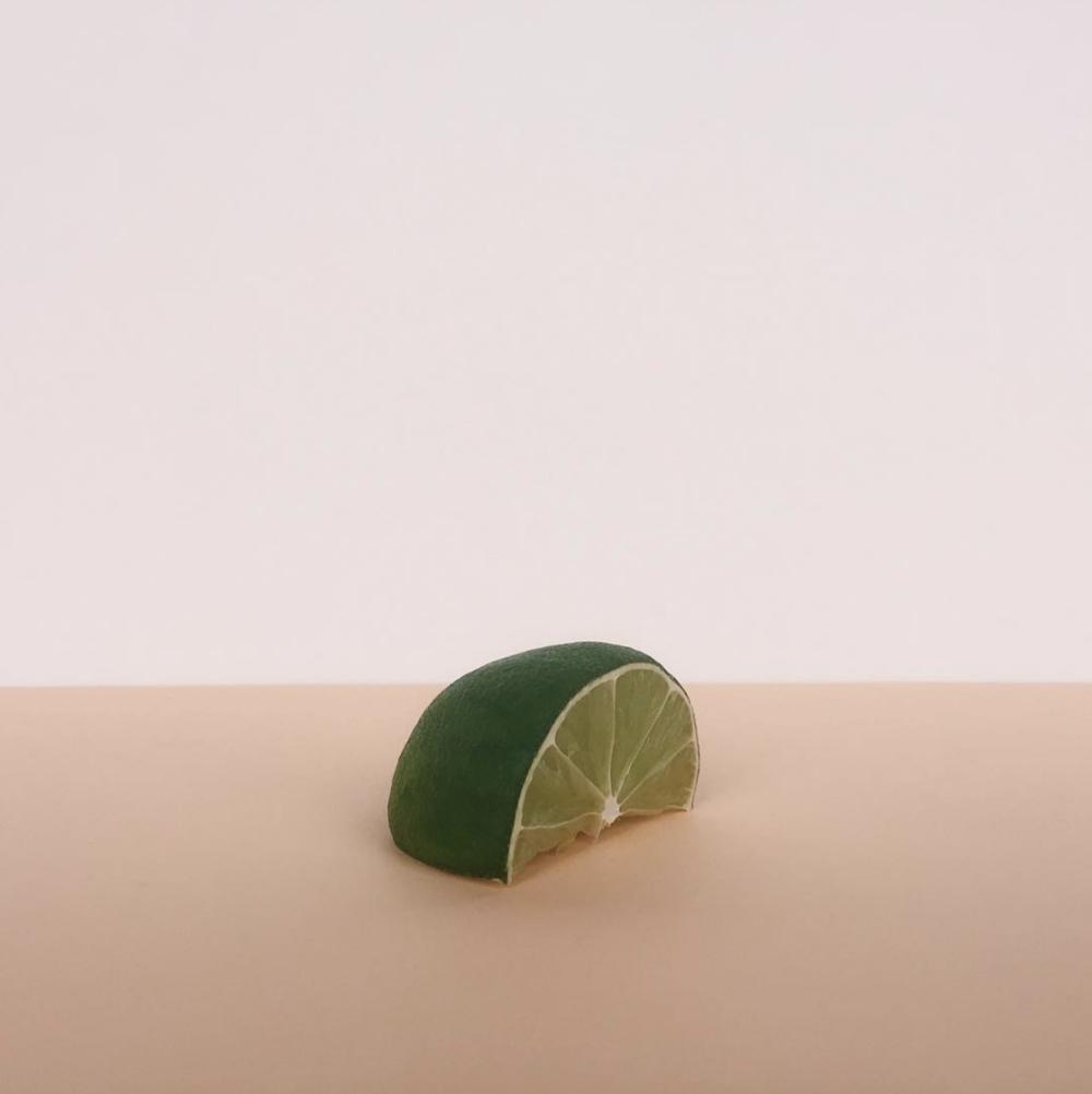 lime-charlotte-fosdike.jpg