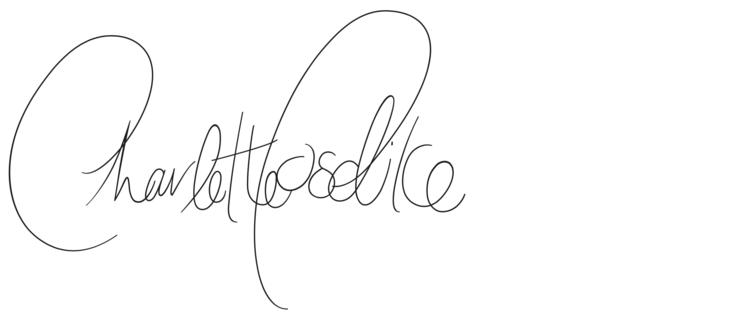 charlotte-fosdike-signature.png