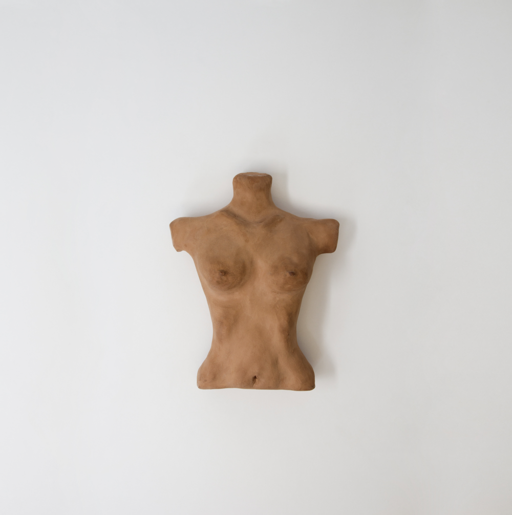 clay-torso.jpg