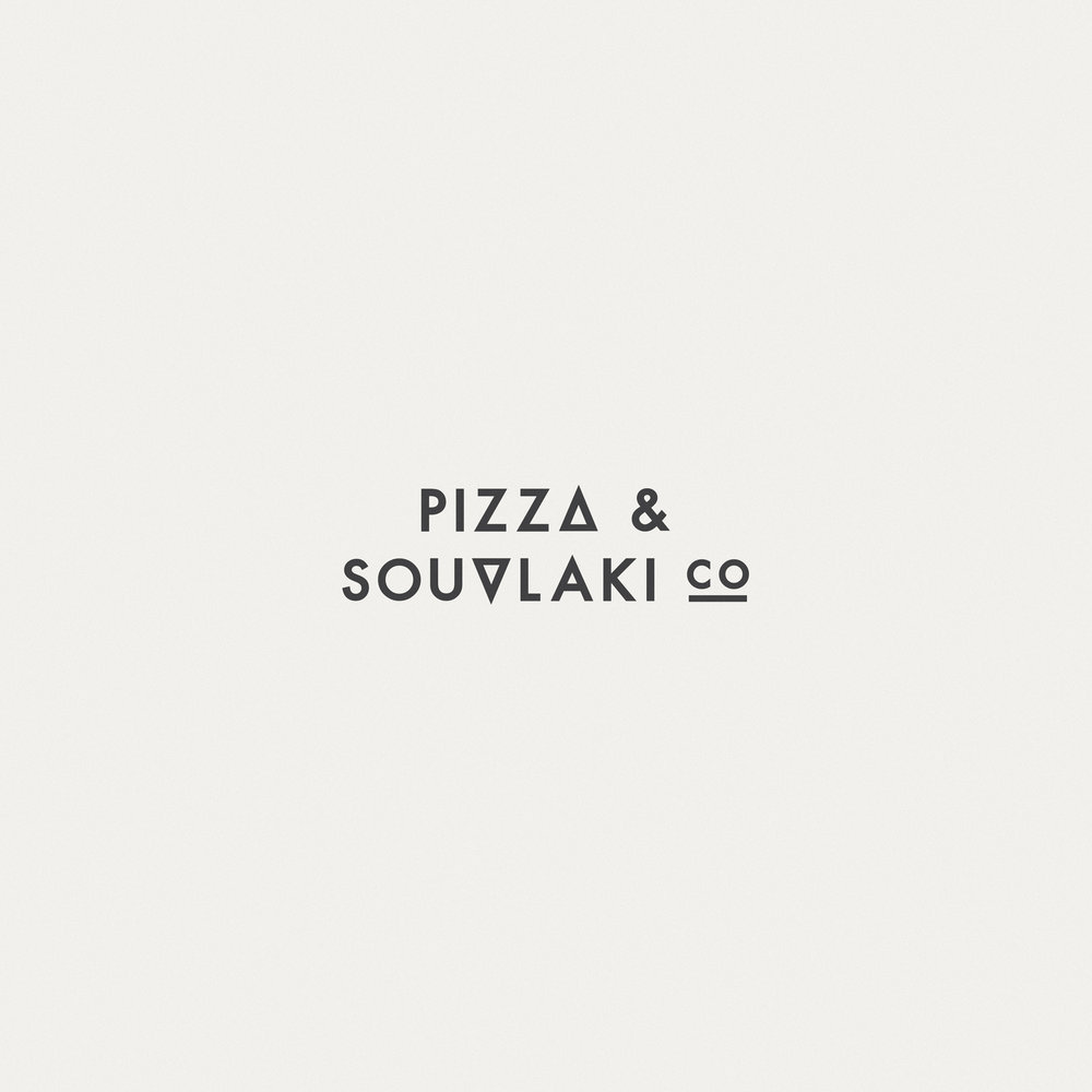 pizza-shop-logo.jpg