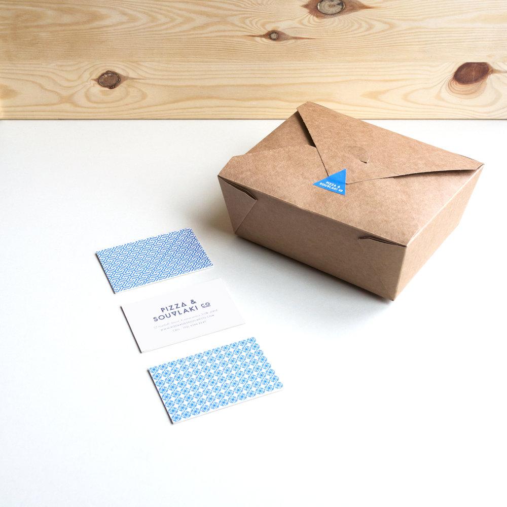 restaurant-packaging-design.jpg
