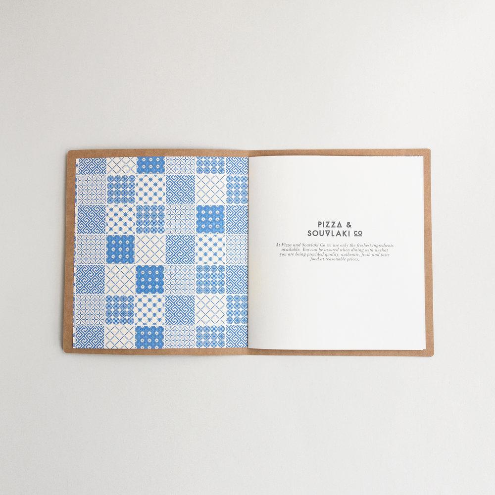 restaurant-menu-design.jpg