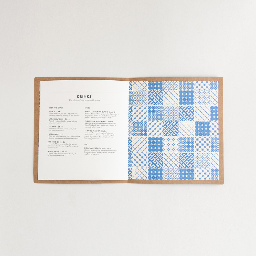 restaurant-menu-design.jpg